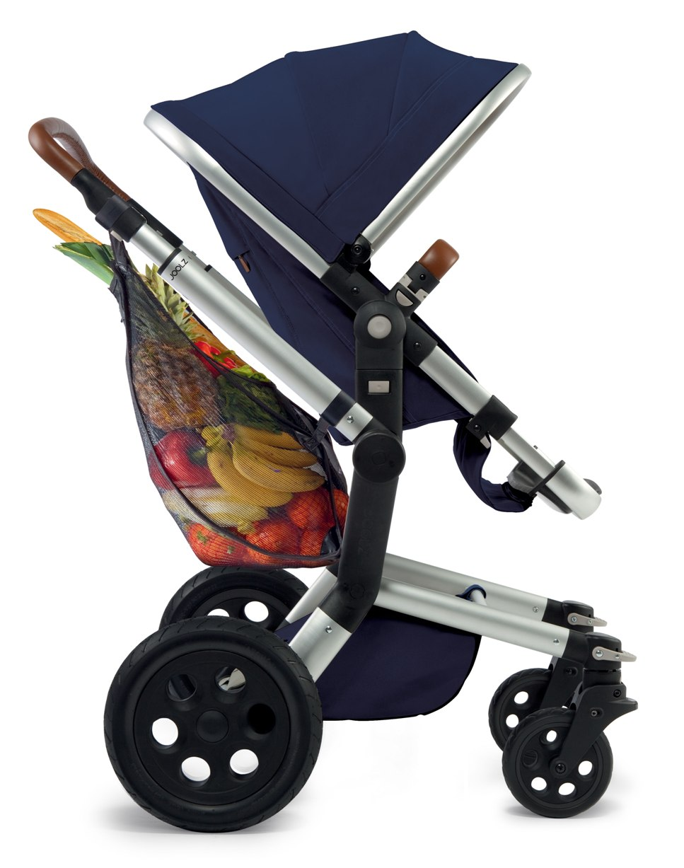 The Trendy Strollers From Joolz Baby Trendwatcher Blog