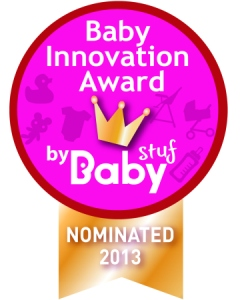 baby-innovation-award-genomineerd