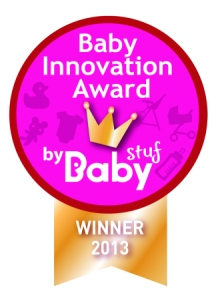 baby-innovation-award-winner1