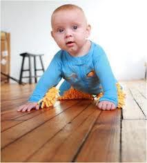 babymopsuit1