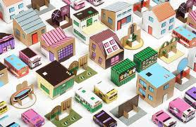 papertown21