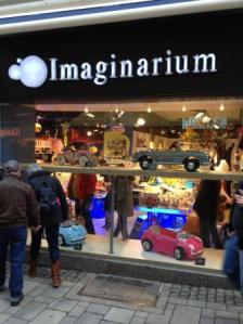 imaginarium2
