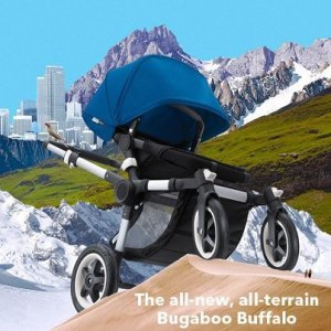 bugaboo-buffalo-babytrendwatcher 18 feb