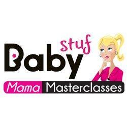Mama-Masterclasses-web