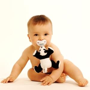paciplushie babytrendwatcher
