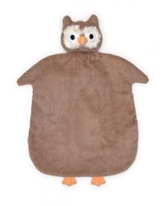 ApplePark who owl babytrendwatcher