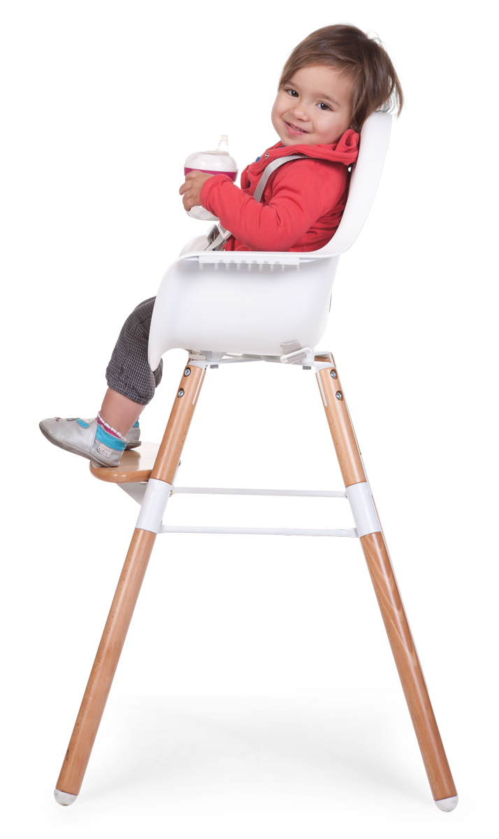 Evolu cheeky highchair baby trendwatcher blog for Toddler sitting chair