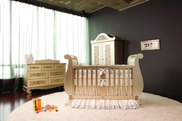 ChelseaSleighRoom babytrendwatcher