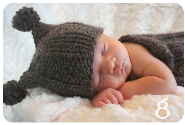 Tibbington babytrendwatcher